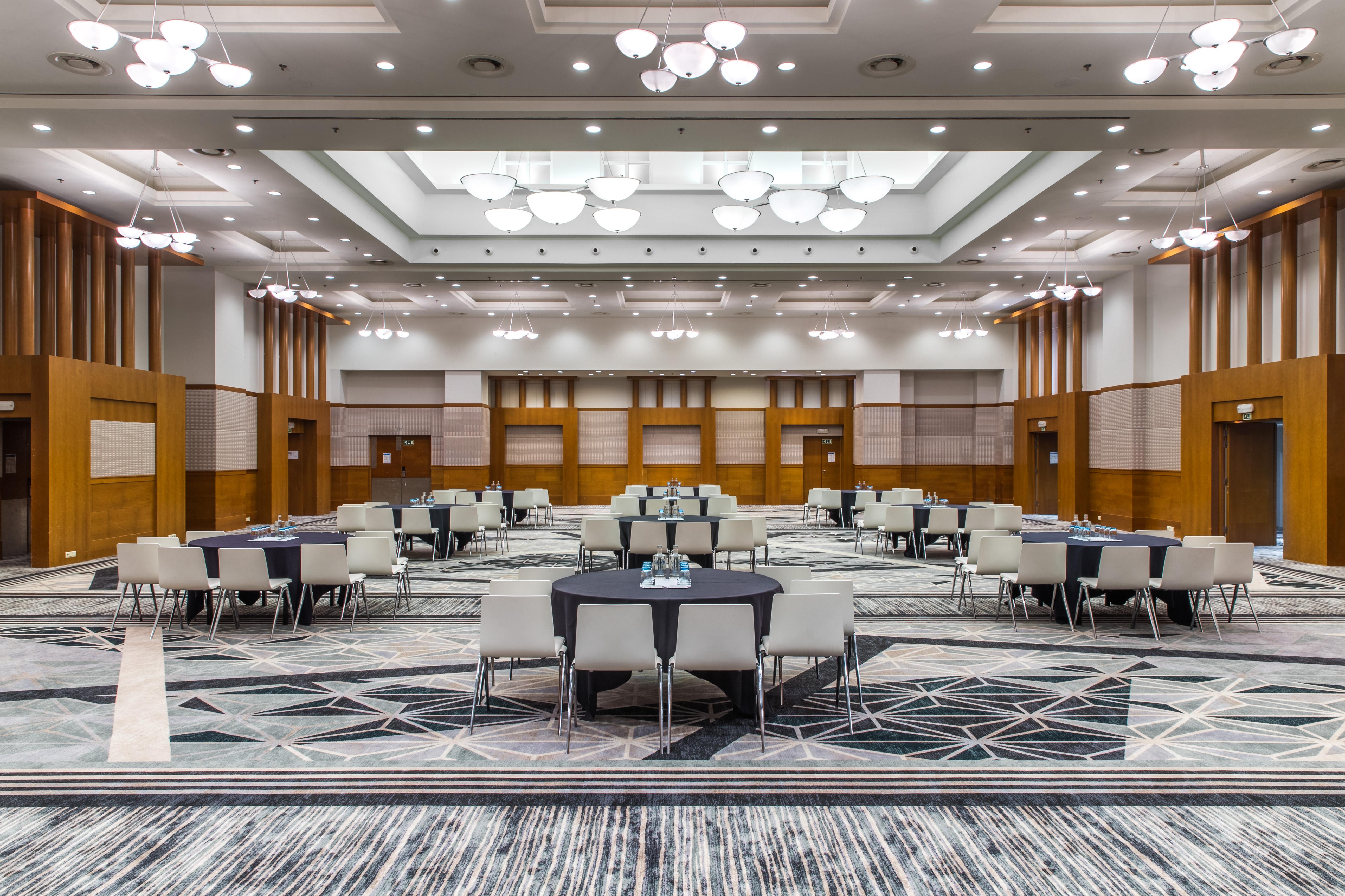 radisson blu astrid hotel antwerp convention bureau. Black Bedroom Furniture Sets. Home Design Ideas