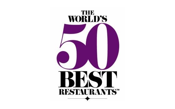 Worlds Best Restaurants 2021 DATE TBC)   The World's 50 Best Restaurants 2021   Antwerp